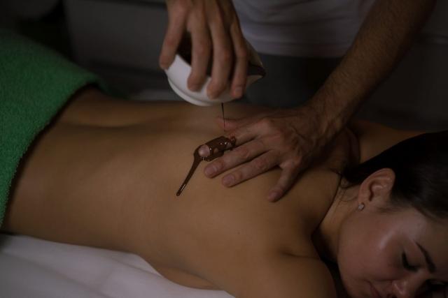 """alt=""""masaż gorącą czekoladą mokotów"""""""